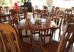 Location vacances Sen Monorom - Baksey Meas Guesthouse & Restaurant-4