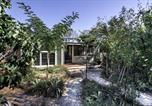 Location vacances Shepparton - Bank St Cottage-1