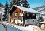 Location vacances Hollersbach im Pinzgau - Hungerbichl 135w-1