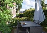Location vacances Arnhem - Nico-1