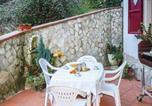 Location vacances Seravezza - Casa Maresa-3