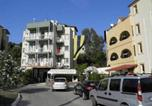 Hôtel Şirinyer - Seler Hotel-1