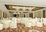 Hôtel Faridabad - Golden Galaxy Hotels & Resorts-2
