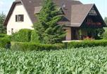 Location vacances Bilwisheim - Apartment Route de Wilshausen-3