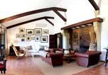 Location vacances Benalup-Casas Viejas - Finca La Herradura-4