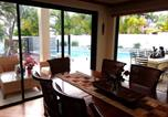 Location vacances Alexandra Headland - Atlantis 6-1