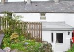 Location vacances Llanberis - Jentrea Cottage-1