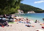 Location vacances Gradac - Apartment Drvenik Donja vala 6658a-3