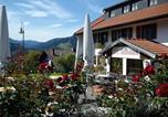 Location vacances Hopferau - Hotel Schoenblick-3