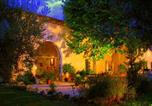 Location vacances Gaujac - Juliette's Villa-1