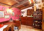 Location vacances Salgareda - Casa Vacanze I Carioti della Piave-2