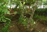 Hôtel Kollam - Samudrakashi Beach Resort-2