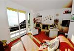 Location vacances San Siro - Apartment Sole & Lago-2