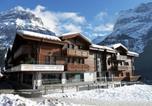 Location vacances Grindelwald - Grindelwald 55-2