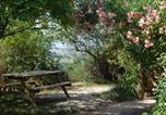 Location vacances Montesquiou - Rambos - Entre les Moulins-2