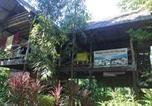 Location vacances Ko Phayam - Khao Sok Valley Lodge-3