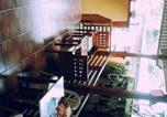 Location vacances El Nido - Casa Yolanda-1