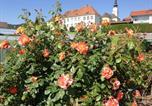 Location vacances Strallegg - Haus Rose-1
