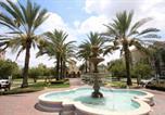Villages vacances Orlando - Cay Enchantment 205 Vc-2