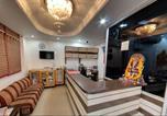 Hôtel Dehradun - Hotel Ratan Palace-2