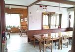 Location vacances Nagoya - Pension Biwako-1