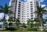 Location vacances Fort Myers Beach - Bay Beach 283 4191 Apartment-1