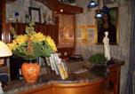Hôtel Friedrichroda - Altstadt Hotel Athos