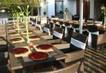 Location vacances Centurion - La Maison d'Hotes Guest House-1