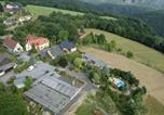 Location vacances Kirnitzschtal - Ferienwohnung Zur Alten Gärtnerei-3