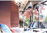 Location vacances Denver - Mary Ford Mansion-5br-in Highlands - Hi06-3