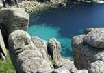 Location vacances Newquay - Stargazy-3