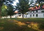 Location vacances Huntsville - Bigwin Island Suites-4