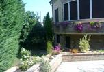 Location vacances Villa Bartolomea - Relax a Badia Polesine-1
