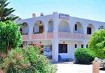 Location vacances Φοινικας - Anthos Apartments-3