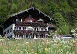 Location vacances Bergen - Dandl-Hof-4