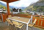 Location vacances Zermatt - Chalet Waidmannsheil.1-3