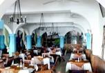 Hôtel Lamu - Petley's Inn-2