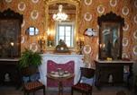 Hôtel Oristano - Residenza d'Epoca Regina d'Arborea-4