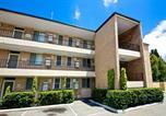 Location vacances Scarborough - Pronto Apartments-4