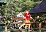 Location vacances Rečica ob Savinji - Menina-4