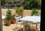 Location vacances Valle Gran Rey - Casa Isidoro-2