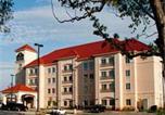 Hôtel Bedford - La Quinta Inn & Suites Dfw Airport West - Euless-1