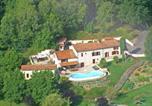Location vacances Allemans - Maison De Vacances - Ribérac-1