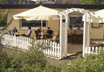 Hôtel Dillenburg - Hotel Restaurant Windeck-2