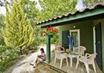Location vacances Domme - Les Ventoulines-1