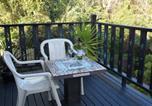 Location vacances Gnarabup - Seabreeze Apartment-2