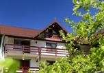 Location vacances Poiana Marului - Casa Georgiana & Gabriel-4