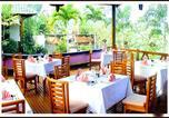Location vacances Gianyar - Bona Village Inn-4