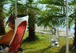 Camping Sesto Calende - Camping Solcio - Lago Maggiore-3