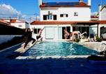 Location vacances Palmela - Arrábida House-4